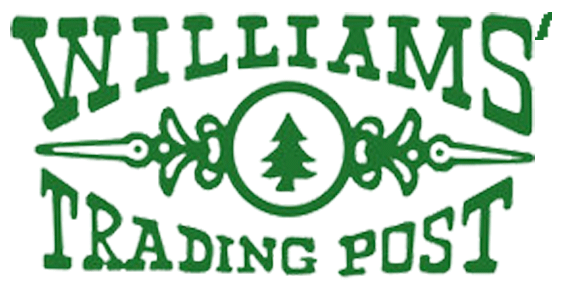 Williams' Trading Post